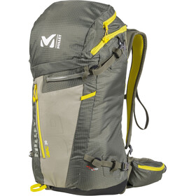 Millet Ubic 20 Backpack grape leaf/vetiver